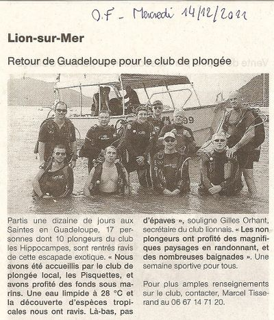 Ouest-France 14-12-2011.jpg